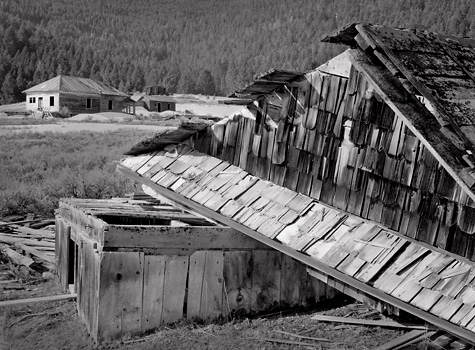 external image Broken-Roof,-Gilmore-L.jpg